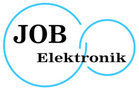 Job-Elektronik - Ihr Technikpartner